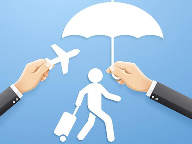 Pourquoi est-il important de souscrire une Assurance voyage ?